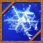 冬の窓や部屋の寒さ対策方法は?100均ショップで節約できます!