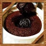 チョコレートの簡単レシピ!誕生日やバレンタインに手作りお菓子を!