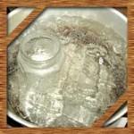 100均瓶の煮沸消毒の時間にやり方は?ジャムやピクルスに使えます