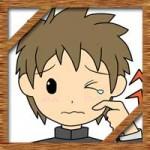 目の痛みや充血に頭痛で辛い!原因や対処法について