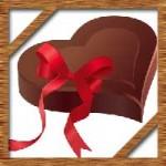 バレンタインで彼氏が喜ぶプレゼント!学生のランキングは?