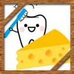 虫歯の原因やチーズで予防可能?食べるタイミングや量はどれ位?