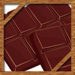 バレンタインの義理チョコ!友チョコ会社用のおすすめや相場は?