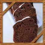 バレンタインの友チョコ!日持ち&可愛い大量生産の簡単レシピ