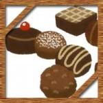 チョコレートの食べ過ぎは病気の元?依存症や原因に治療法は?