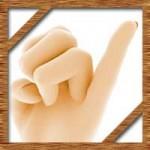 小指の指輪の意味!男は右手と左手でこんな意味があった!