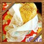 おにぎりのお弁当簡単レシピ!詰め方に前日の準備は冷凍保存で!