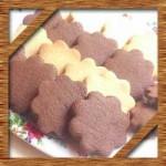 ホワイトデーの義理チョコのお返し!手作りお菓子の大量生産レシピ
