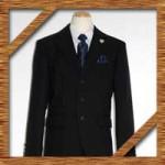 小学校の卒業式・男の子の服装!スーツや袴はレンタルがいい?