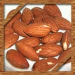 アーモンドの効果的な食べ方にダイエット方法!レシピなど紹介