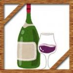 ワイン初心者におすすめしたい!飲みやすいワインの選び方は?