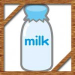 牛乳の賞味期限切れっていつまで大丈夫?使い道やレシピなど紹介!