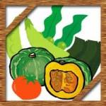 コレステロールを下げる食品や簡単食事レシピに飲み物を紹介!