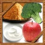 花粉症の予防や対策に!効果のある食べ物や飲み物にお茶を紹介