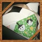 雛人形で手作り工作!紙皿で簡単かわいいお雛様の作り方