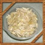 鶏ささみのカロリーにダイエットにも使える簡単人気レシピ!