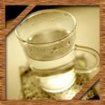 白湯の正しい作り方に効果!ダイエットや健康に効く飲み方は?
