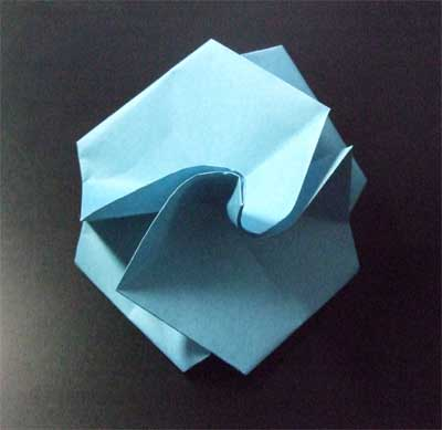 20140222-54