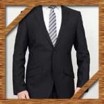就活のリクルートスーツの色に選び方!スーツが必要な理由とは?