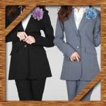 大学入学式の女性の服装!おすすめのスーツやワンピースの色は?