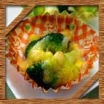 作り置きおかずの簡単野菜レシピ!冷凍保存で時間節約!