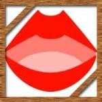 口の中をよく噛む癖はストレスが原因?血豆や白い部分の治し方