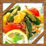 余った、賞味期限が近い卵を大量消費!簡単なおかずお菓子の料理レシピ