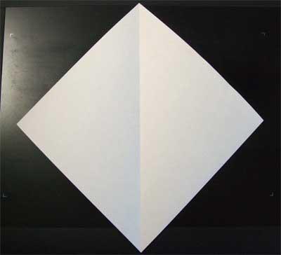 ハート 折り紙 : 星 立体 折り紙 : nichijou-kissa.com