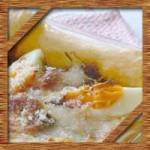 余った残ったカレーの簡単人気レシピ!リメイクやアレンジで節約!