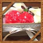 母の日のプレゼント!手作り簡単カーネーションの作り方・中学生や子供向け