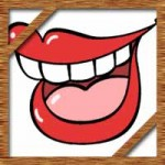 舌苔の簡単な取り方に除去にははちみつ?取りすぎは危険です