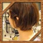 中学校高校の入学式に母親の髪型簡単アレンジ!30代40代の髪型は?