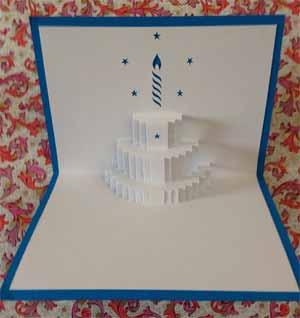 出典 : https://minne.com/items/404174 : 折り紙ひな祭り作り方 : 折り紙