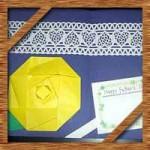 父の日のプレゼントに手作りカード!幼稚園の子供も簡単な作り方