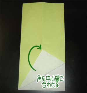 nichijou-kissa.com