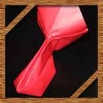 折り紙の風船金魚の折り方!簡単で立体的な作り方を紹介!