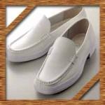 ハワイの結婚式挙式参列者の靴選び!男性女性の服装の合わせ方は?