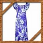ハワイの結婚式に挙式参列者の女性の服装!カバンにネックレスは?