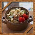 運動会やピクニックに遠足のお弁当! 簡単人気の野菜のおかずレシピ