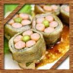 遠足の簡単お弁当レシピ!幼稚園や保育園の子供も食べやすいおかずは?