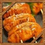 うなぎもどきに鰻風!?豆腐など使用の簡単人気レシピ!