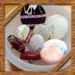 バザーで人気の手作りハンドメイド小物!簡単な作り方に売れ筋は何?