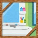 洗面所の水垢や蛇口の掃除方法!カビの効果的な落とし方にコツなど