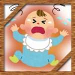 子供や赤ちゃんの真夏の暑さ対策!熱帯夜にエアコンはつけていい?