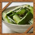 高齢者の夏バテに要注意!夏バテ対策に予防の簡単食事レシピ