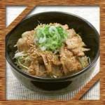 夏バテに豚肉料理の効果効能!夏バテ予防の簡単人気レシピ