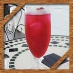 夏バテ対策に効く飲み物!予防や防止に効果的なドリンクレシピ