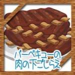 バーベキュー(BBQ)の肉の味付け準備!下ごしらえで柔らかく!