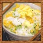 重陽の節句(菊の節句)の楽しみ方に栗や菊の料理献立レシピ!