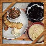 食戟のソーマ進化系のり弁の作り方!料理レシピを再現!